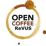 Open Coffee ReVUS